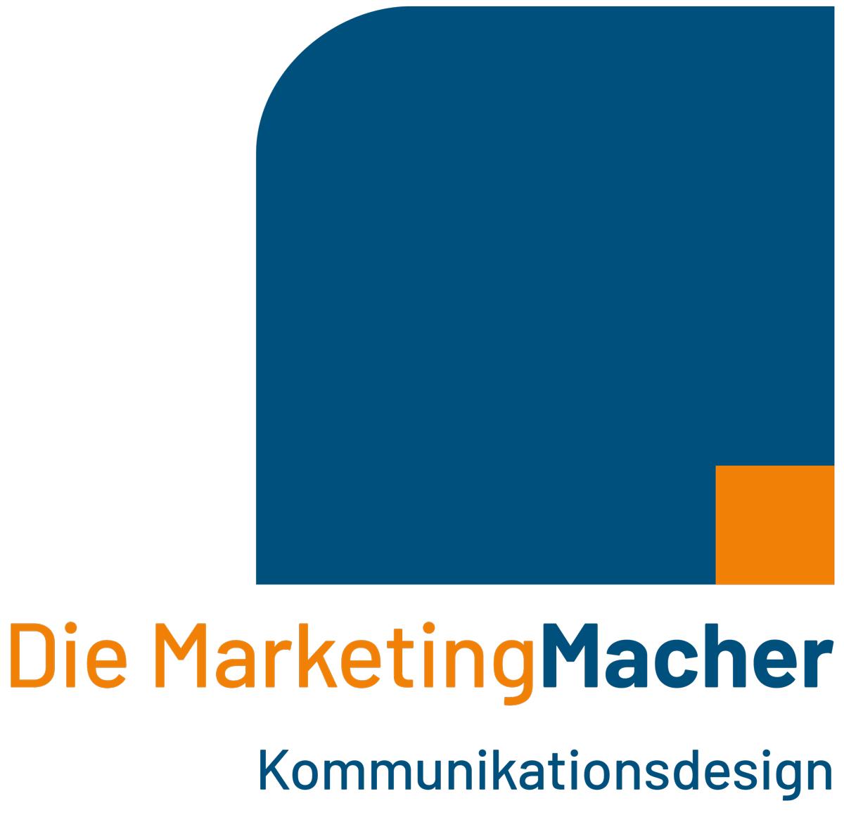 Die MarketingMacher