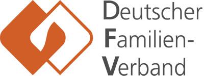 Deutscher Familienverband Baden-Württemberg