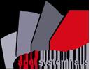 Apel Systemhaus